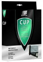 Pingpongový stůl  Stojánek se síťkou Sunflex Cup ARTIS