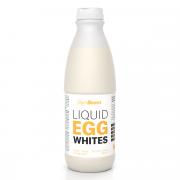 GymBeam tekuté vaječné bílky 1000 ml