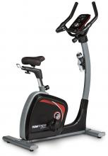 FLOW Fitness DHT2500
