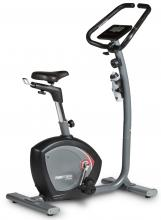 FLOW Fitness DHT500
