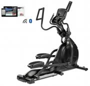 FLOW Fitness CF5i Pro Line