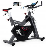 FLOW Fitness DSB600i