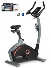 FLOW Fitness DHT2000i