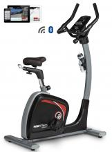FLOW Fitness DHT2500i