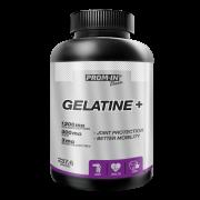 PROM-IN Gelatine+ 360 kapslí