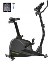 TUNTURI Star Fit E100 HR i+