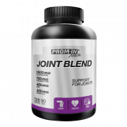 PROM-IN Joint Blend 90 tablet