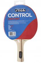 Pálka na stolní tenis STIGA Control Perform