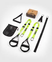 Závěsný systém Power Training System - PTS Lite VENUM