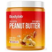 BODYLAB Peanut Butter 1000 g