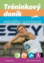 Tréninkový deník mladého sportovce