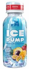 FITNESS AUTHORITY Ice Pump 120 ml