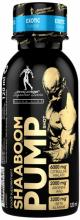 KEVIN LEVRONE Shaaboom Shot 120 ml