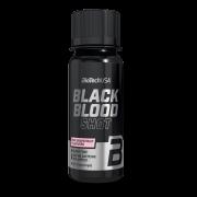 BIOTECH USA Black Blood Shot 60 ml růžový grep