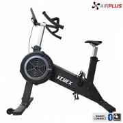 XEBEX AirPlus CYCLE Smart Connect