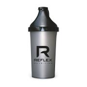 REFLEX Shaker 700 ml