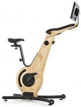 Rotoped NOHrD Bike Pro