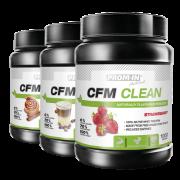 PROM-IN CFM Clean 1000 g