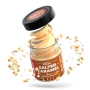 NUTREND Denuts Cream 250 g slaný karamel