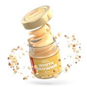 NUTREND Denuts Cream 250 g white brownie