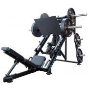 Posilovací stroj Leg Press Machine STRENGTHSYSTEM