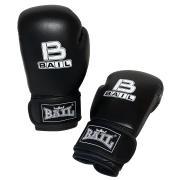 Boxerské rukavice Leopard BAIL - dětské