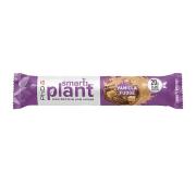 PHD Nutrition Smart Plant Bar 64 g