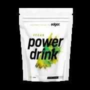 Edgar Powerdrink Vegan 1500 g