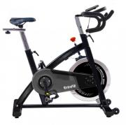 TRINFIT Spin S300