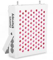 Fotobiomodulační LED Panel Nuovo Therapy RD500