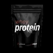 EDGAR Whey protein 800g