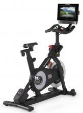 Cyklotrenažér NORDICTRACK Commercial S15i