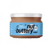 Edgar Nut Buttery 300g Winter edition