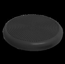 Vzduchová balanční podložka Air pad YATE černá