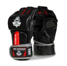 MMA rukavice DBX BUSHIDO e1v4 vel. XL