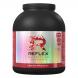 REFLEX Vegan protein 2,1 kg