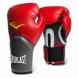 boxerske-rukavice-everlast-pro-style-elite-cervene-10939-10939g