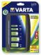 Nabíječka na baterie universální VARTAg