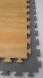 šedá-dřevo2g