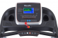 Housefit Spiro 40_computerg