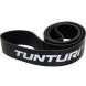 Posilovací guma TUNTURI Power Band Extra Heavy černá