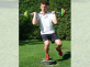 Balanční deska MFT Trim Disc workout