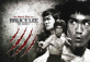 Bruce-Lee-1