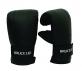 Boxerské rukavice na pytel BRUCE LEE Allround Senior