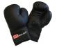 Dětské boxerské rukavice 8 OZ černé