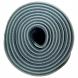 Jóga podložka TPE protiskluzová 4 mm TUNTURI s popruhem detail
