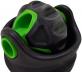 Masážní váleček TUNTURI Muscle Roller Ball DETAIL 1