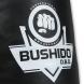 Boxovací pytel DBX BUSHIDO 140 cm 40 kg povrch