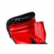 Pytlové rukavice DBX BUSHIDO RP4 4