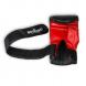 Pytlové rukavice DBX BUSHIDO RP4